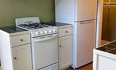 Kitchen, 124 W Vine St, 2