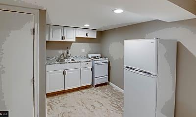 Kitchen, 1428 Dartmouth Ave, 0