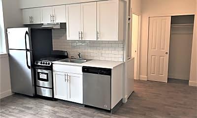 Kitchen, 7510 SE Milwaukie Ave, 1