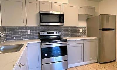 Kitchen, 1045 NE 8th Ave 76, 0