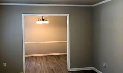 Bedroom, 4002 Talmaga Ln, 2