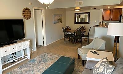 Dining Room, 5757 W Eugie Ave 1060, 1