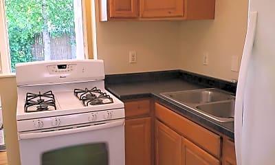 Kitchen, 2603 Golden Valley Rd, 1