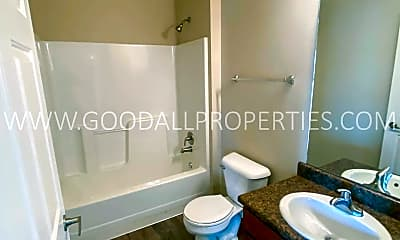 Bathroom, 6030 Bremen Ct, 2