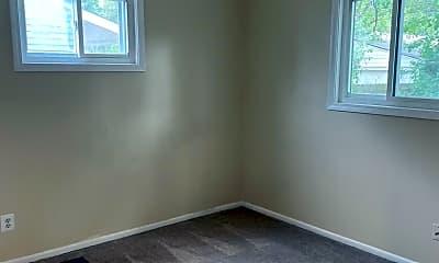 Bedroom, 1228 Fall River Rd, 2
