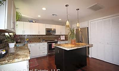 Kitchen, 6857 E Osborn Rd, 0