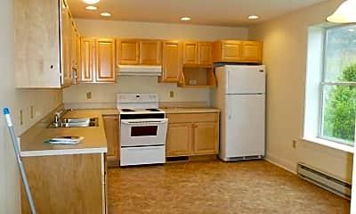 Kitchen, 3534 NY-12B, 1