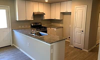 Kitchen, 4522 Meadowland Pl, 1