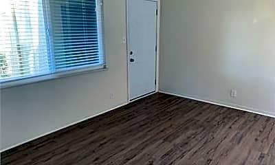 Bedroom, 2129 Randolph Dr, 2