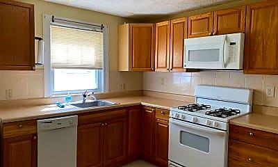 Kitchen, 460 Highland Ave, 0