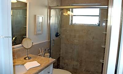 Bathroom, 201 Sunrise Dr 109, 2