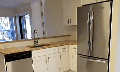 Kitchen, 20916 Spinnaker Way, 0