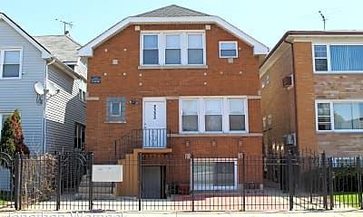 Building, 2355 N Moody Ave, 0
