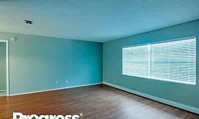 Bedroom, 4416 Ironstone Cir, 1