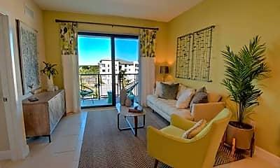 Living Room, 4961 W Sample Rd, 0