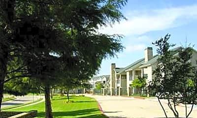 Oakmont of Bear Creek, 1