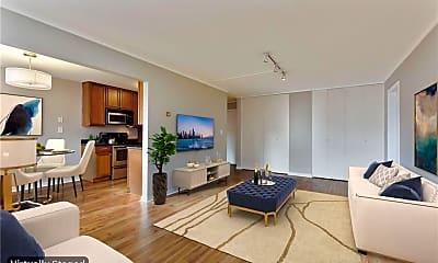 Living Room, 1770 Bryant Ave S 108, 0