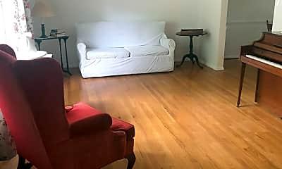 Bedroom, 69 Vichy Dr, 1