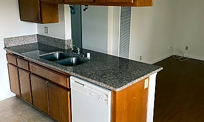 Kitchen, 8907 Ramsgate Ave, 0