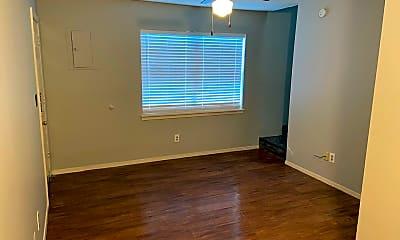 Bedroom, 1309 Access Rd, 1