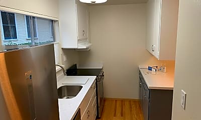 Kitchen, 569 Addison Ave, 0