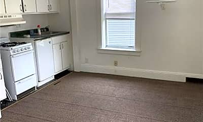 Kitchen, 1113 Lincolnway W, 0