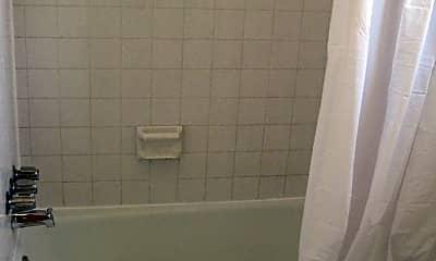 Bathroom, 4309 W Saginaw Hwy, 2