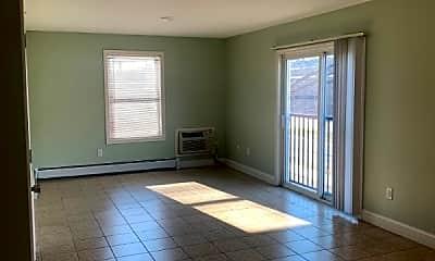 Living Room, 245 Pearl St, 0