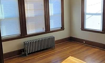 Living Room, 33 Pleasant Hill Ave, 0
