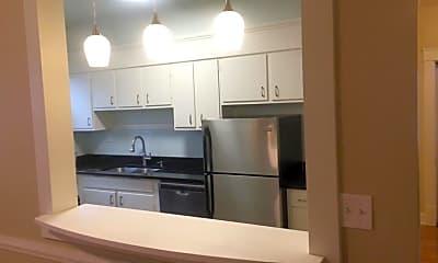 Kitchen, 1312 Barret Ave 1, 1