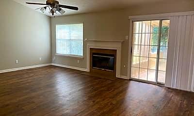 Living Room, 1190 Smoke Rise Ln, 1