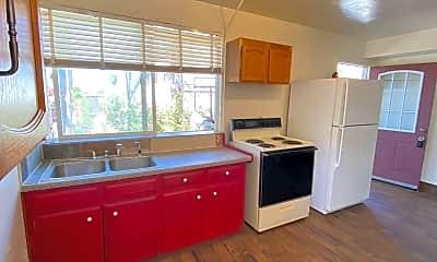 Kitchen, 831 Mason Rd, 0