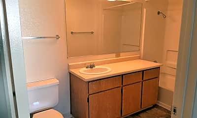 Bathroom, 5795 Springview Dr, 2