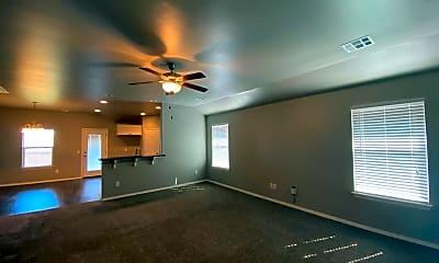 Living Room, 2225 Fallview Dr, 1
