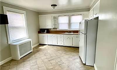 Kitchen, 270 Sickles Ave, 0