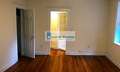 Bedroom, 106 Fellsway W, 0