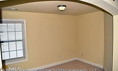Bedroom, 5285 Cactus Cove Ln, 2