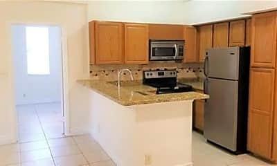 Kitchen, 864 Lyons Rd, 1