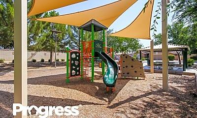 Playground, 12732 W Larkspur Rd, 2