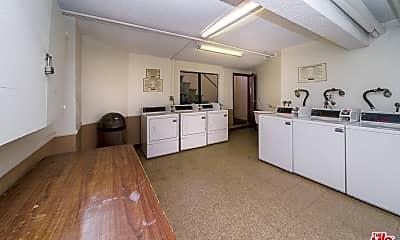 Kitchen, 11670 Sunset Blvd 104, 2