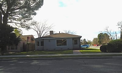 Building, 215 Oleander Ave, 0