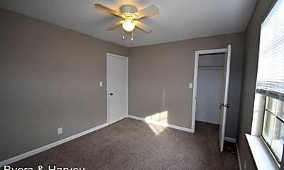 Bedroom, 480 Martha Ln, 2