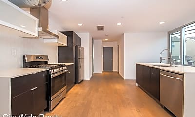 Kitchen, 1444 N 7th St, 1