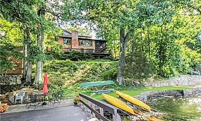 34 Forty Acre Mountain Rd, 0