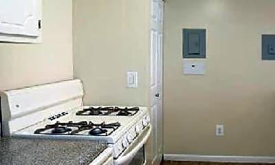 Kitchen, 3213 Hewitt Ave, 0