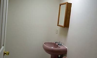 Bathroom, 5242 Torrington Cir, 2