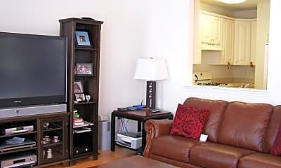 Living Room, 11 Swan Ct, 1
