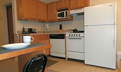 Kitchen, 634 W Magnolia Ave, 0
