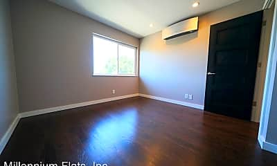 Living Room, 202 Samson St, 2