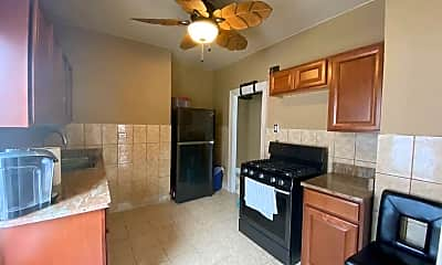 Kitchen, 1723 Jarvis Ave, 1
